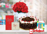 Send Birthday Deal For Men to Pakistan | DrBake.pk
