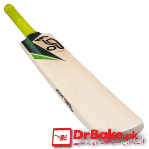 Send Hard Ball Bat To Pakistan | DrBake.pk