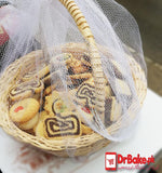 1 kg Mix Bakery Biscuits+Free Gift packing - Dr Bake Pakistan Send gifts to Lahore, Karachi, Islamabad, Pakistan