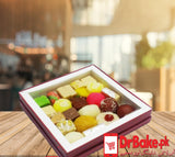Mix Mithai/ Sweets - Malmo Sweets - Dr Bake Pakistan Send gifts to Lahore, Karachi, Islamabad, Pakistan