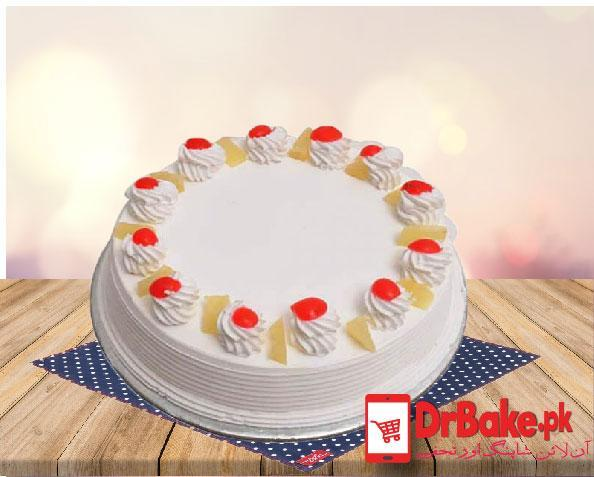 Send Cakes To Isb Pindi Ramada Cake Delivery Service In PakistanSend