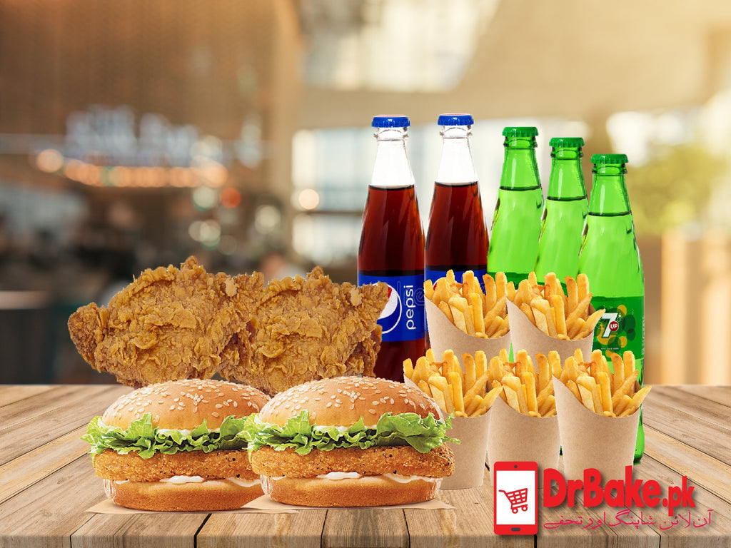 send meals & deals to pakistan delicious food delivery in pakistan we have fast food delivery in lahore you can order fast food online we have best restaurants meals delivery service gifts pakistan, pakistan gift online you can also send cheap gifts to pakistan we have same day gifts delivery in pakistan