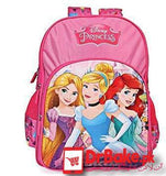 Send School Bag To Pakistan | DrBake.pk