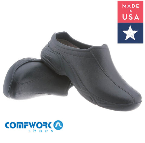 SEDALIA - USA COLLECTION - COMFWORKSHOES