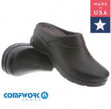 ABILENE - USA COLLECTION - COMFWORKSHOES