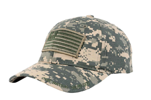 Military Hat - T-shirt Store USA
