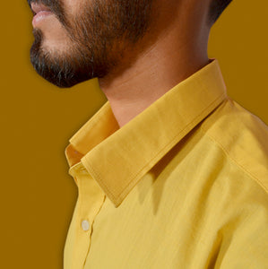 TUSCAN SUN COLOR SHIRT