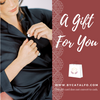 'Merry & Bright' Gift Card