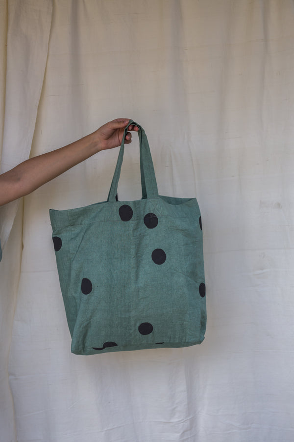 Jane farmers bag