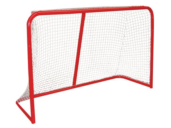 Regulation Size Ice Hockey Net