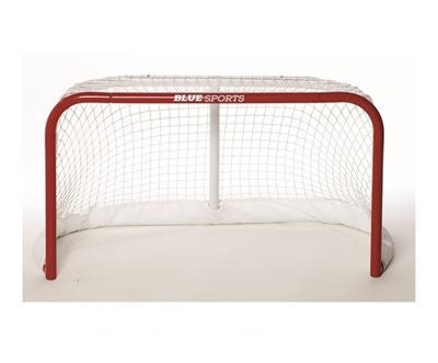 Steel Mini Stick Hockey Net