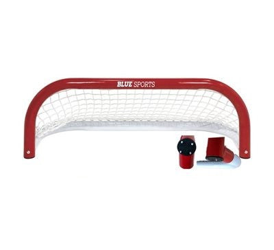 Pond Hockey Net