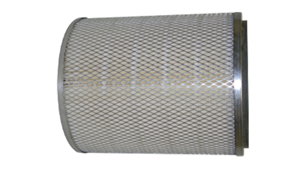 "15 "" filter cartridge"