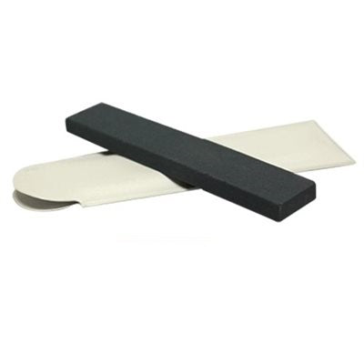 Hockey Rectangular Honing / Sharpening Stone