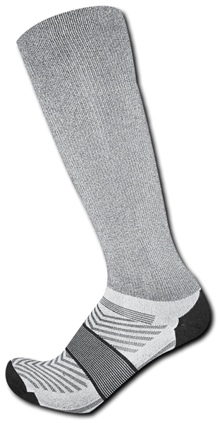 Hockey Compression Socks Cut Resistant