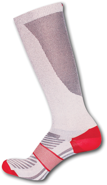 Hockey Compression Socks