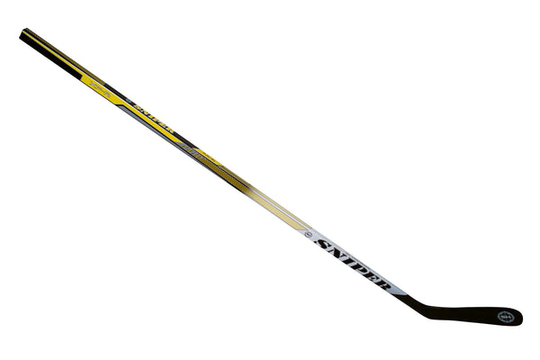 Sniper Hockey XF-R 60 Flex Intermediate Hockey Stick Full