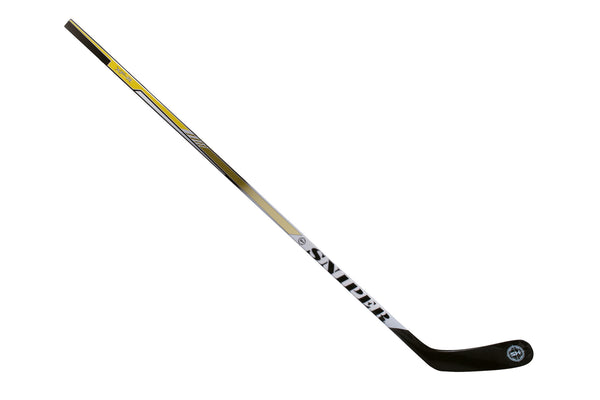 Sniper Hockey XF-R 60 Flex Intermediate Hockey Stick Shaft