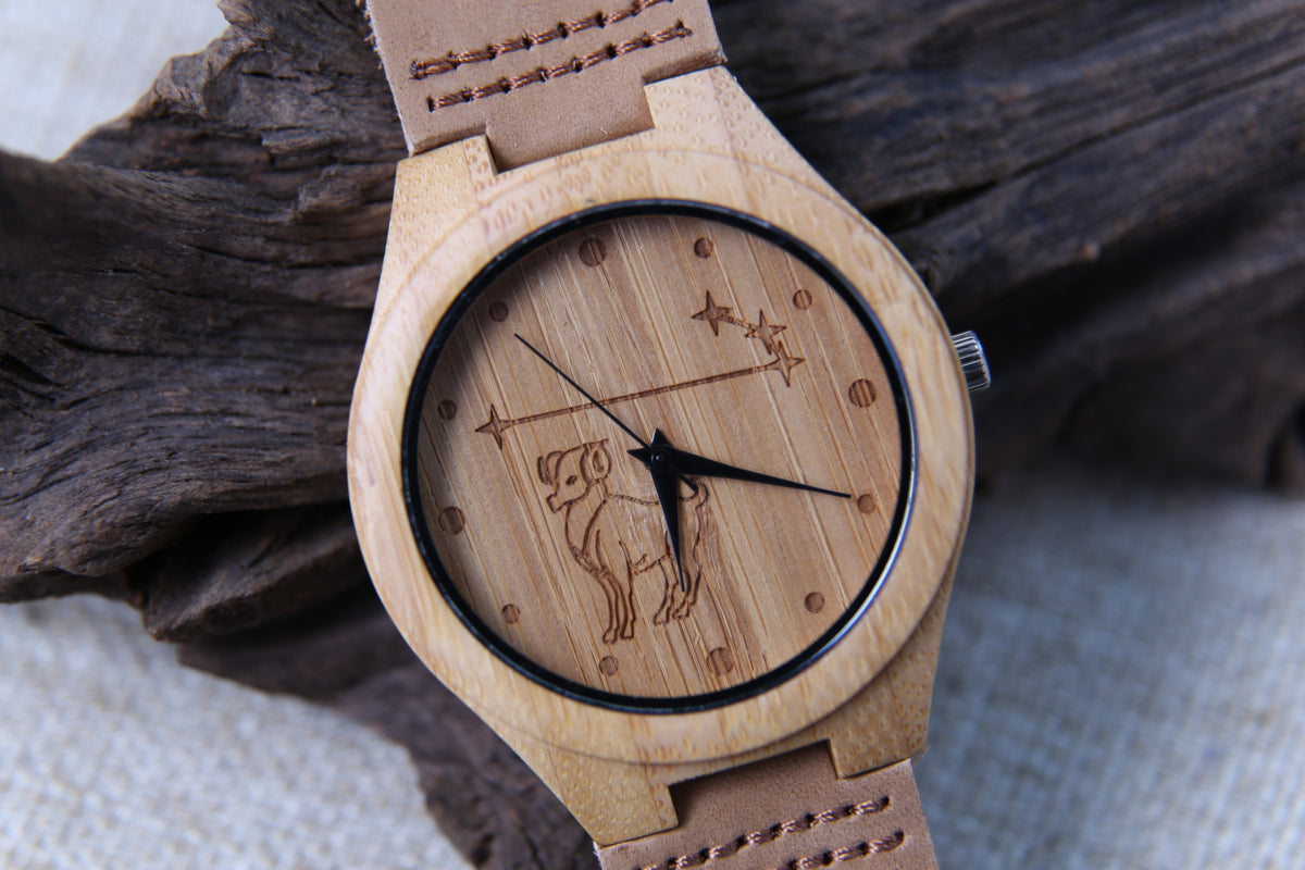 Made of 100% Natural Wood, High quality clock core imported from Japan. Best man gifts, Chirstmas Gift, Groom gift, groomsmen gifts, house warming gift