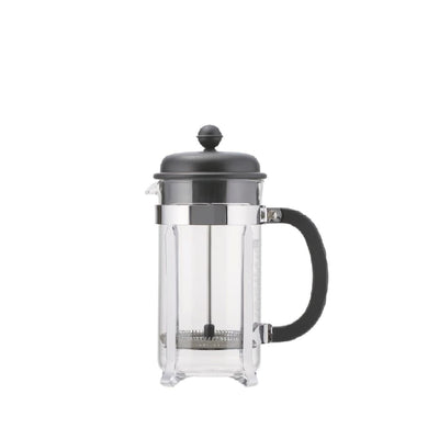 Caffettiera Coffee Maker 3 Cups 35l