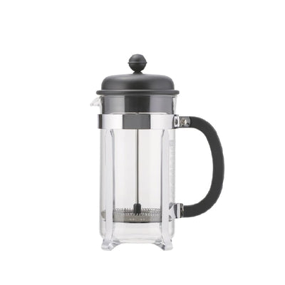 Caffettiera Coffee Maker 8 Cups 1l