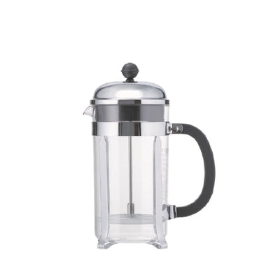 Chambord Coffee Maker 3 Cups 35l