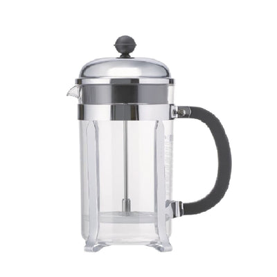 Chambord Coffee Maker 8 Cups 1l
