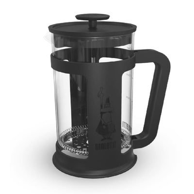 French Press Smart 1l black