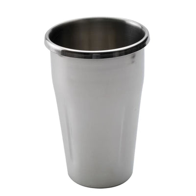 Hanging Inox Cup 900ml
