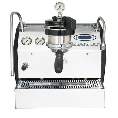 La Marzocco GS3 - MP
