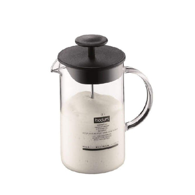 Latteo Milk Frother 25l