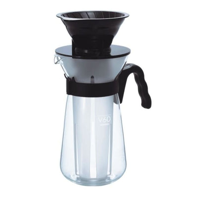 V60 Ice-Coffee Maker Fretta