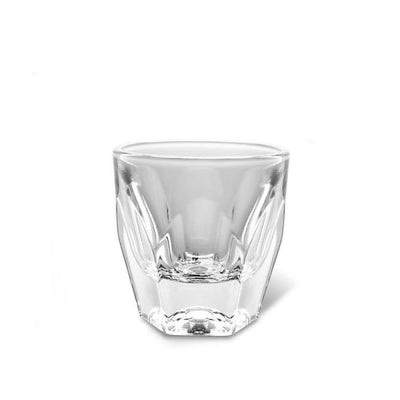 VERO Cortado Glass 4 25oz/125ml - Clear