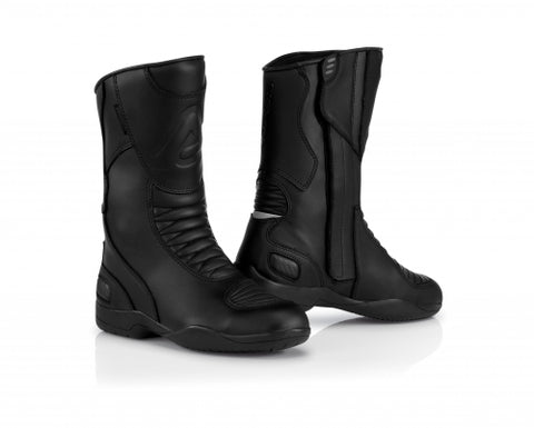 Acerbis - Jurby Riding Boots