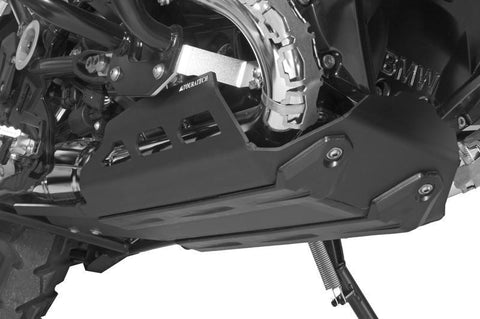 "Engine Guard ""Expedition XL"" for BMW R1200GS (LC) 2013-16/Adv(LC) 2014-16 - Touratech"