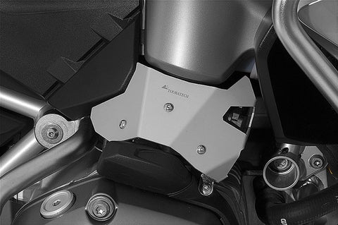Protection for Butterfly Valves (Set) for BMW R1200GS (LC) (2013-16) - Touratech