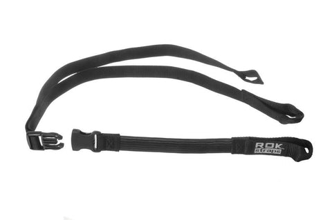 Rokstraps STRAP IT™ Motorbike Adjustable - Touratech