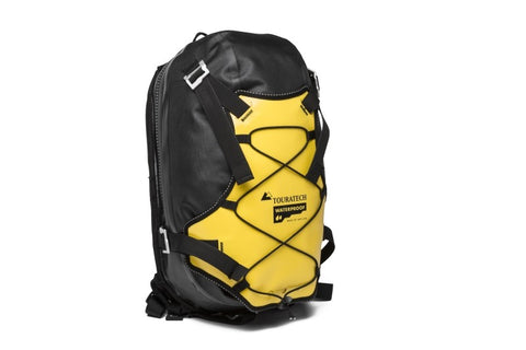 Backpack COR13 - Touratech