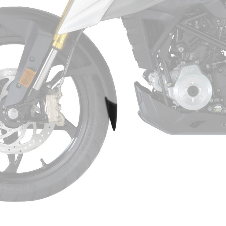 Extenda Fenda for BMW G 310 GS (17-) - Pyramid Plastics