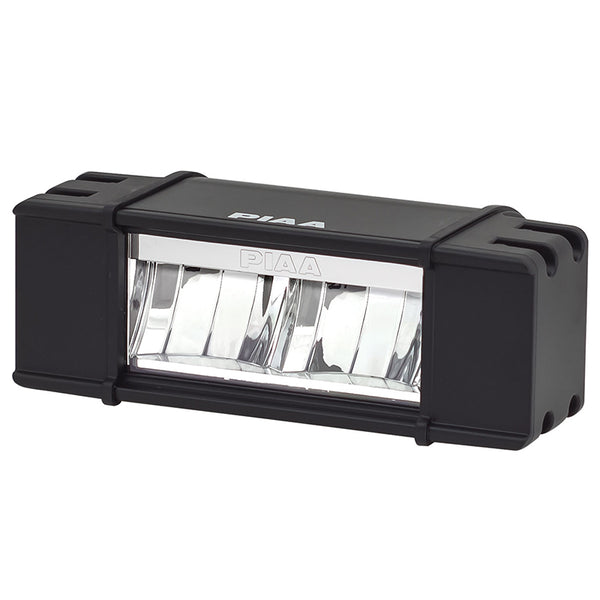 PIAA RF-6 High Performance LED DR