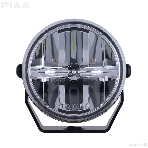 PIAA LP270 LED Lights - Fog Beam