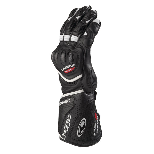 Clover RS-8 Motorcycle Riding Gloves