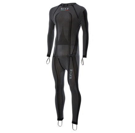 SIXS PRO STXLR One-piece Racing Undersuit