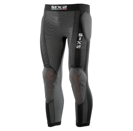 SIXS PRO PNX Armoured Leggings