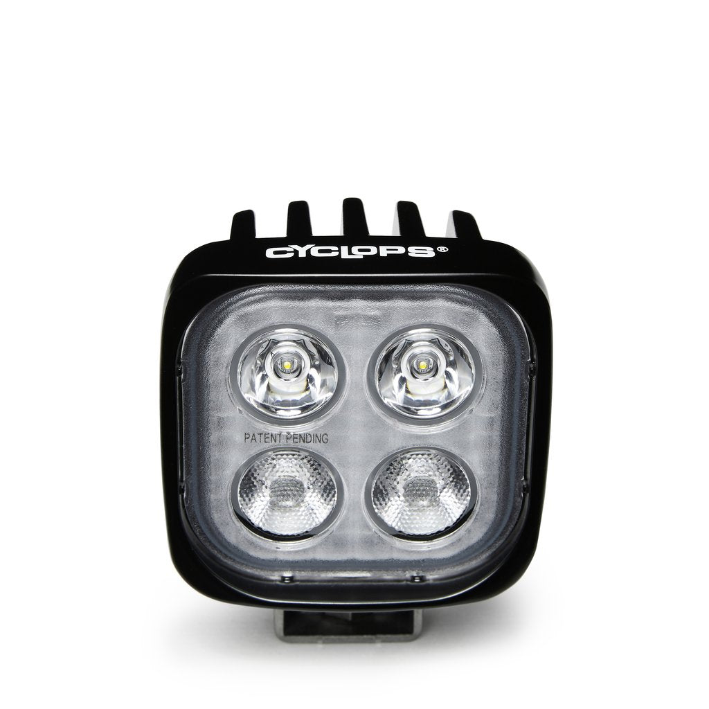 Pegasus LED Light Kit - Cyclops Adventure