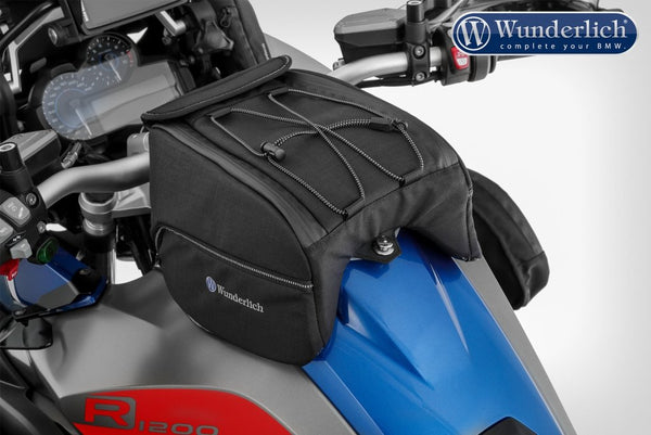 BMW R1200GS Luggage - Tank Bag Sports Edition