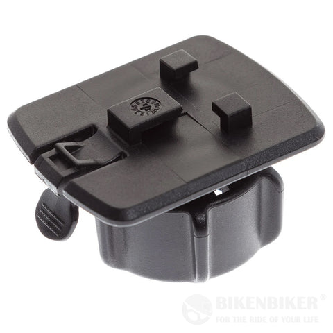 25mm To 3 Prong Adapter Locking Notch - Ultimateaddons
