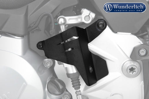 Switch Assistant for BMW F 750GS / 850GS / 850GSA  - Wunderlich