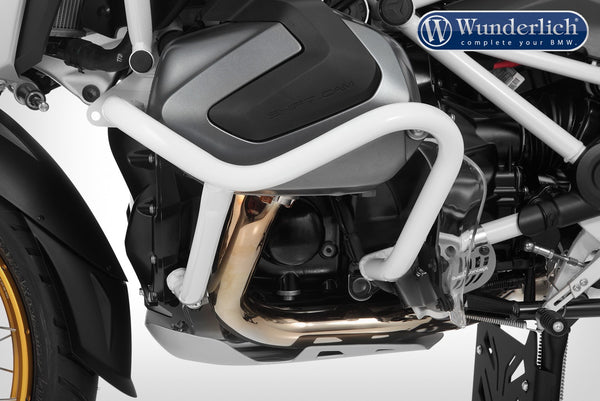 Wunderlich Engine protection bar R 1250 GS