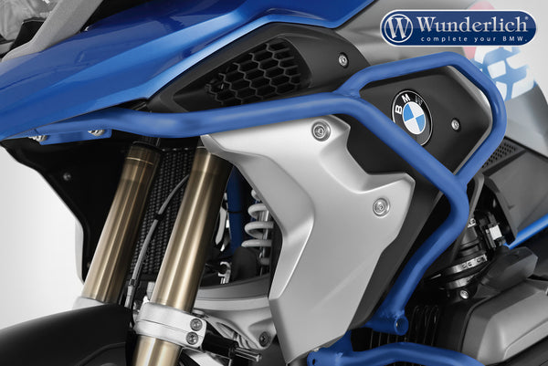 Wunderlich Tank protection bar R 1250 GS